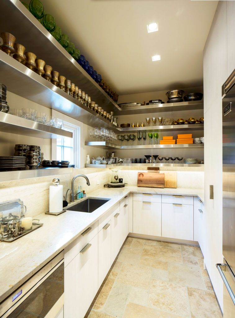 Jewelry Box - Bentwood Luxury Kitchens | Bentwood Luxury ...
