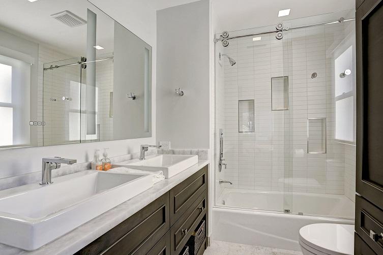 Houston Bentwood Luxury Kitchens Bentwood Luxury Kitchens Best Bathroom Remodeling Houston Creative