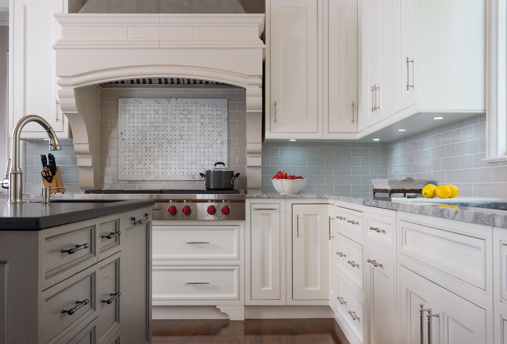Dallas Bentwood Luxury Kitchens Bentwood Luxury Kitchens