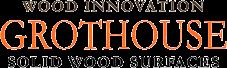 grothouse-logo