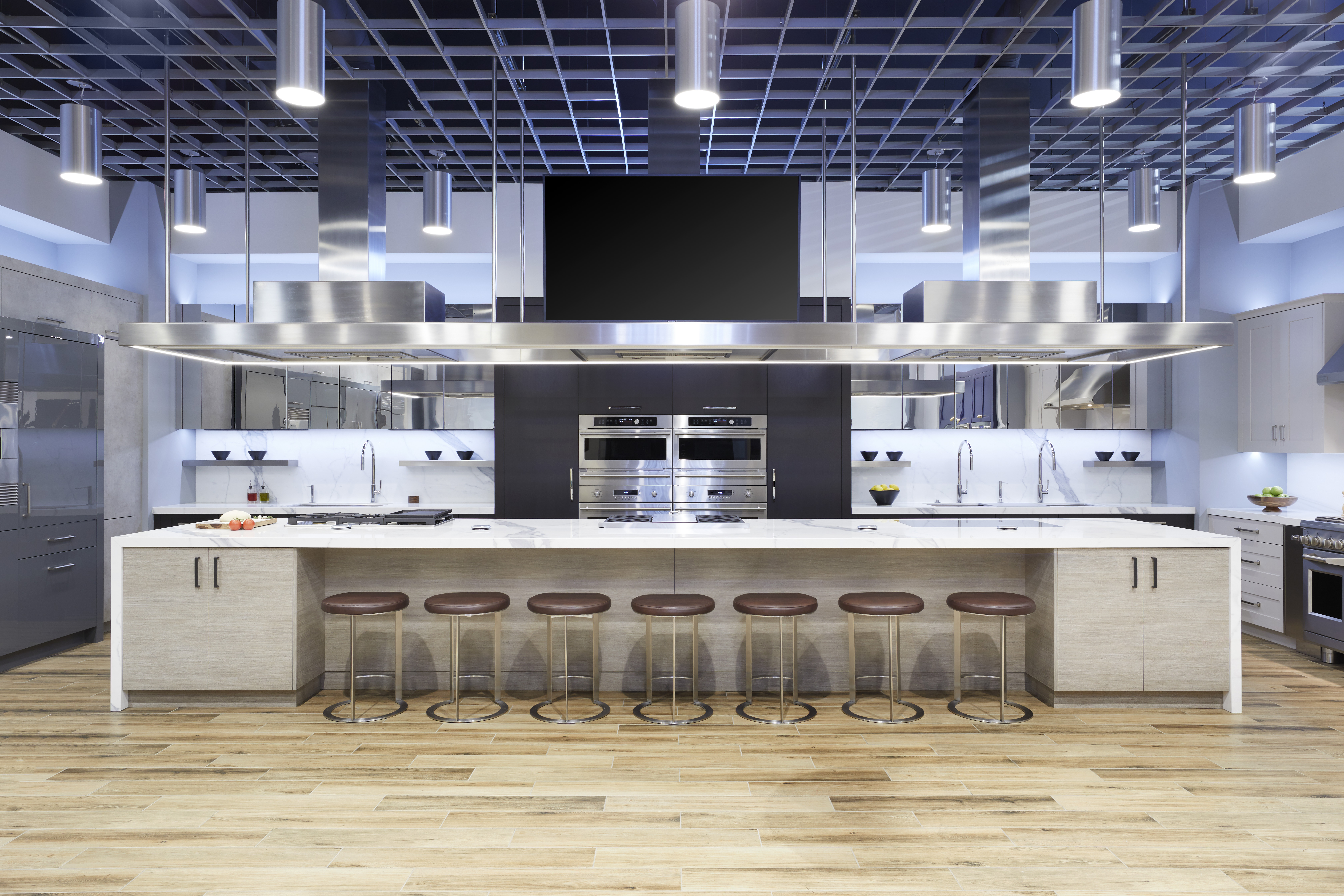 Gaggenau Archives Bentwood Luxury Kitchens Bentwood Luxury Kitchens