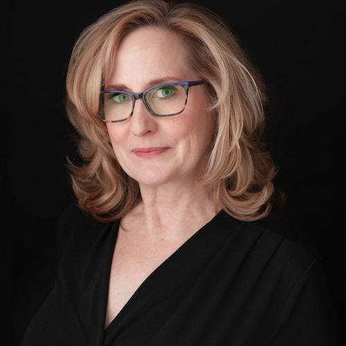 Ingrid Baltasi - Senior Designer, Bentwood of Chicago