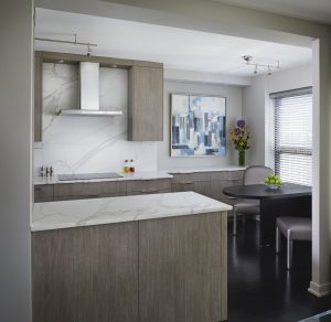 Custom Hoods & More Kitchen Ventilation Options - Bentwood Luxury Kitchens