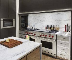 Gorgeous Custom Hoods & Kitchen Ventilation Options - Bentwood Luxury Kitchens