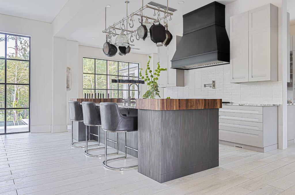 bentwood luxury kitchens